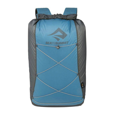 Ultra-Sil Dry Day Pack 22L - Wanderer's Outpost