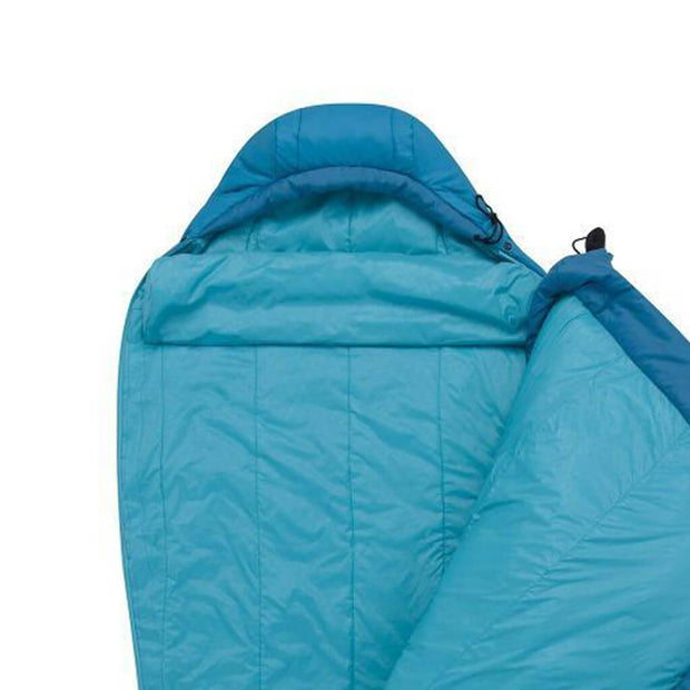 Venture 1 32°F Synthetic Sleeping Bag - Wanderer's Outpost