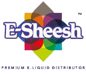 E-Sheesh-UK