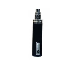 GS eGo III 3200 mAh Battery