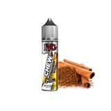 IVG CHEW RANGE 50ML- ANY 2 FOR £20