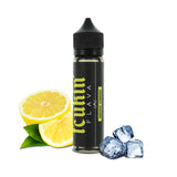 FCUKIN FLAVA 50ML - ANY 2 FOR £20