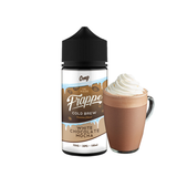 FRAPPE 100ML - ANY 2 FOR £24