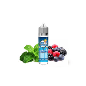 DRIP POTION 50ML - ANY 3 FOR £18