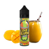 LOVE SLUSH 50ml - ANY 3 FOR £18