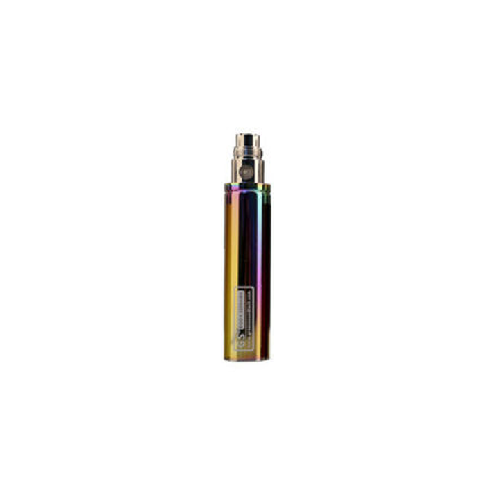 GS EGO II 2200mAH BATTERY