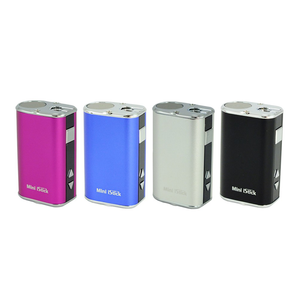ELEAF iSTICK 10w MINI BATTERY