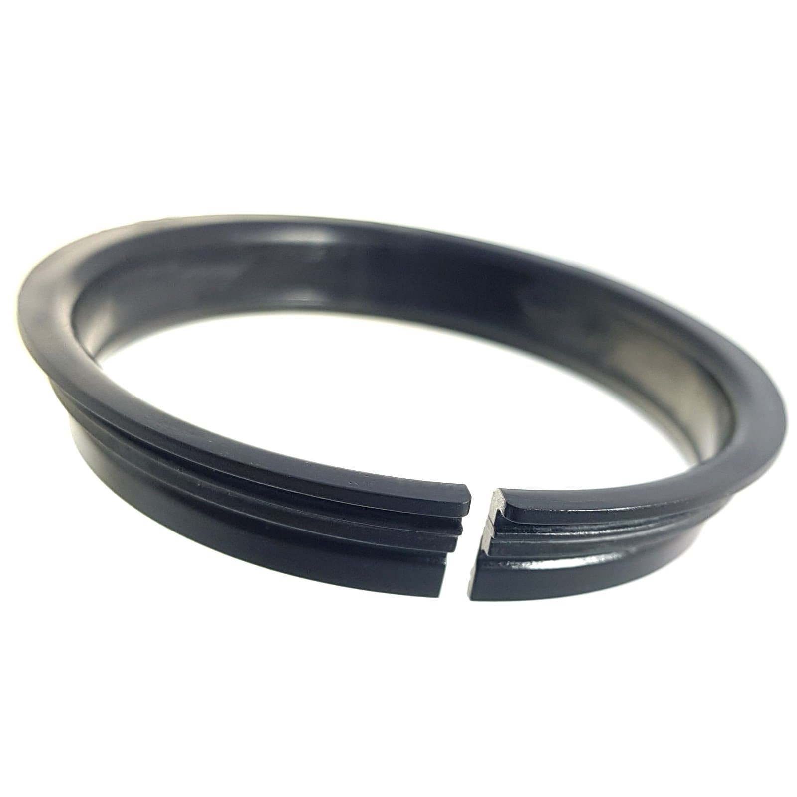 Friction Reduction Ring - Replacement