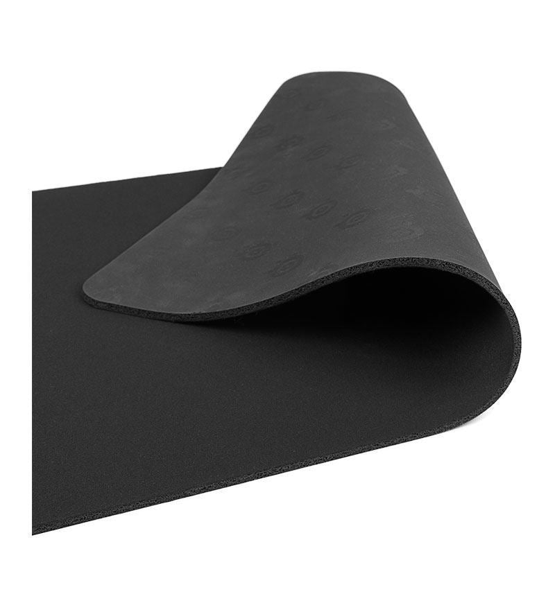 SteelSeries QcK Heavy XXL Cloth Mouse Pad - Extended