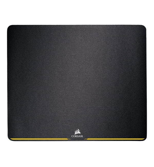 Corsair Gaming MM200 Cloth Mouse Pad — Standard Edition