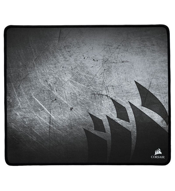 Corsair Gaming MM300 Anti-Fray Cloth Mouse Pad — Medium Edition
