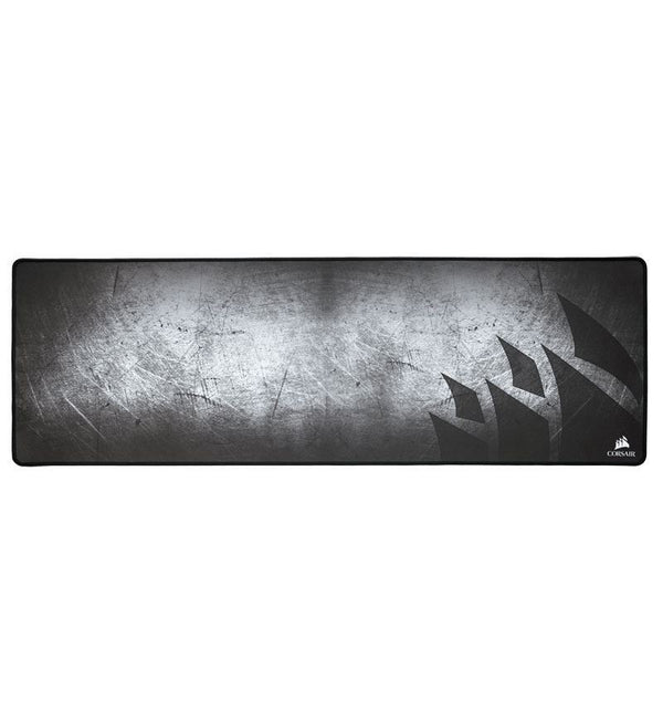 Corsair Gaming MM300 Anti-Fray Cloth Mouse Pad — Extended Edition