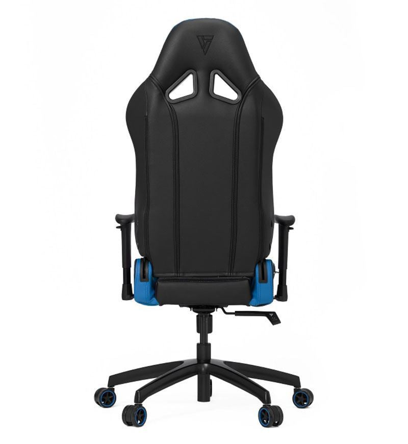 Vertagear Racing Series SL2000 Chair — Black/Blue