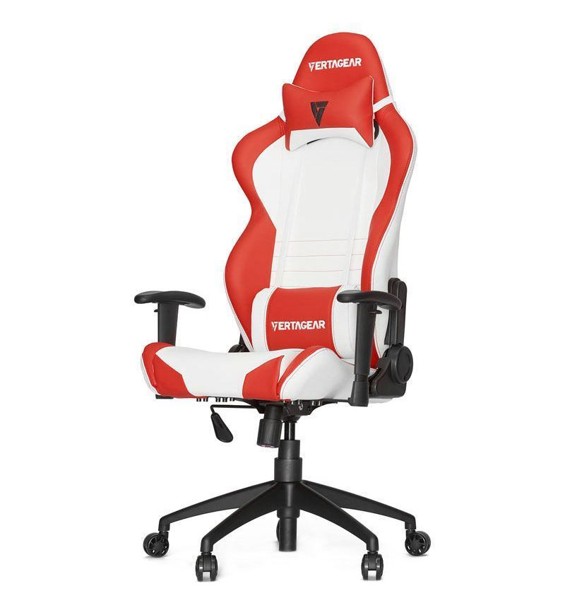 Buy Gaming Chairs Used By Streamers