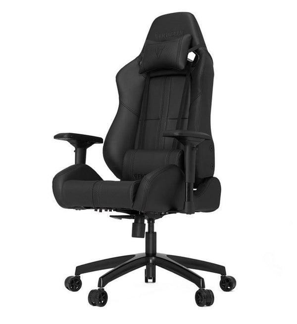 Vertagear Racing Series SL5000 Chair — Black/Carbon