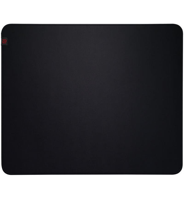 ZOWIE G-SR Soft Stitched Cloth Mouse Pad - Large
