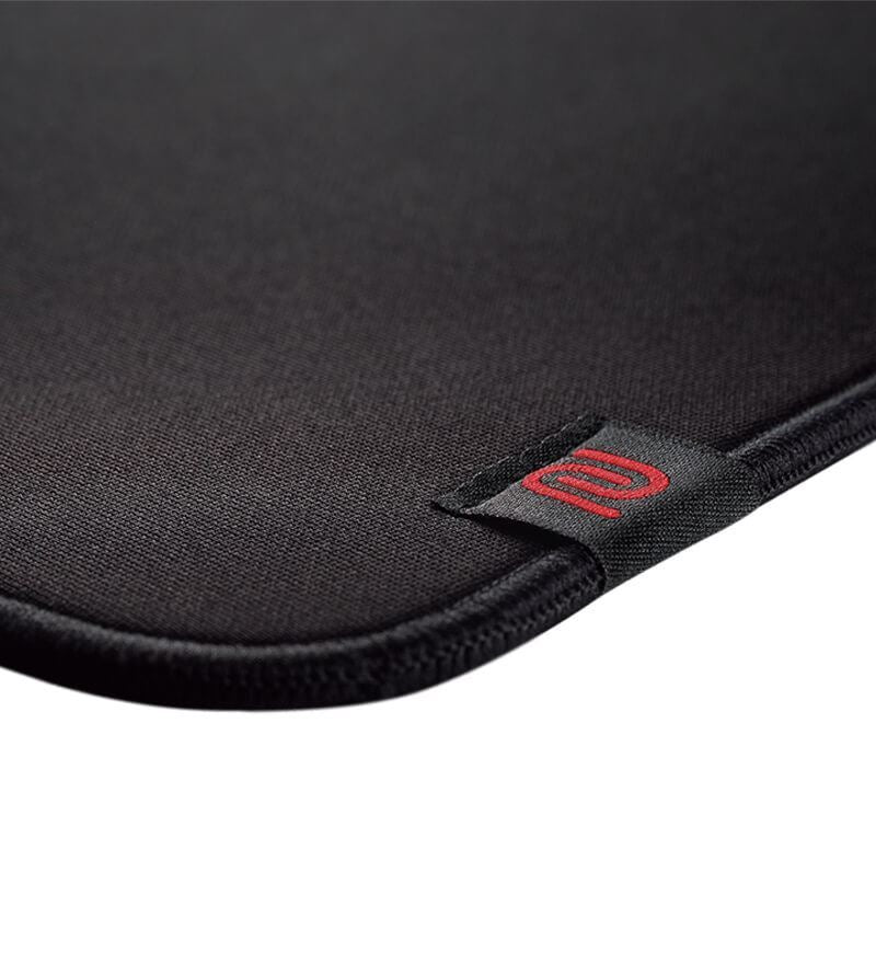 ZOWIE P-SR Soft Cloth Mouse Pad - Medium