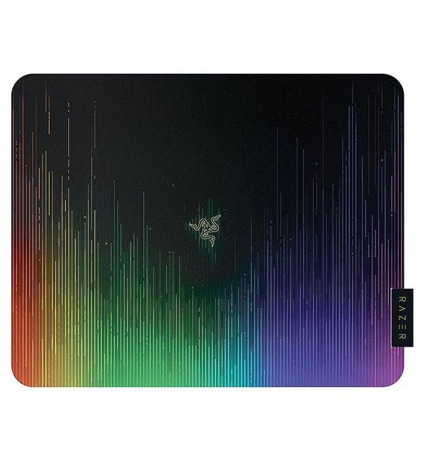 Razer Sphex V2 Flexible Mouse Pad — Medium
