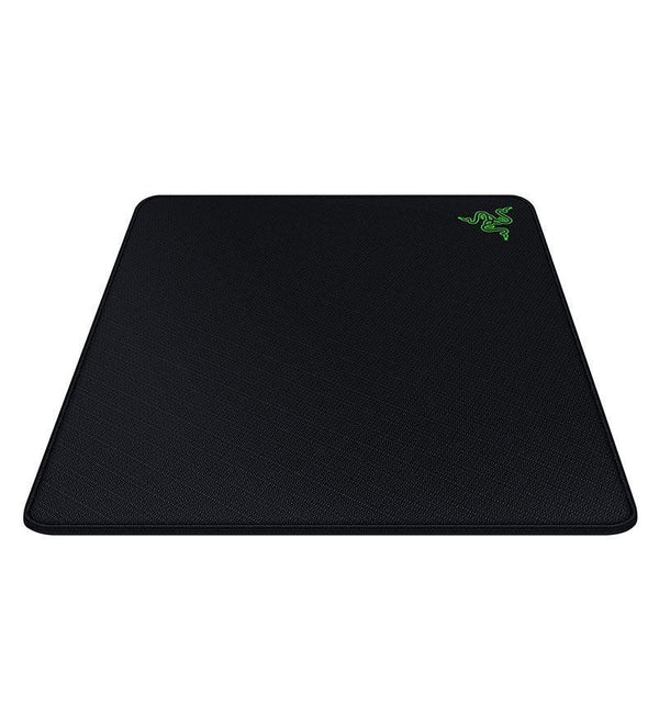 Razer Gigantus Elite Cloth Mouse Pad - Large