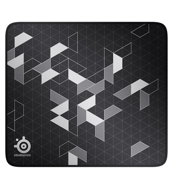 SteelSeries QcK+ Limited Cloth Mouse Pad — Large