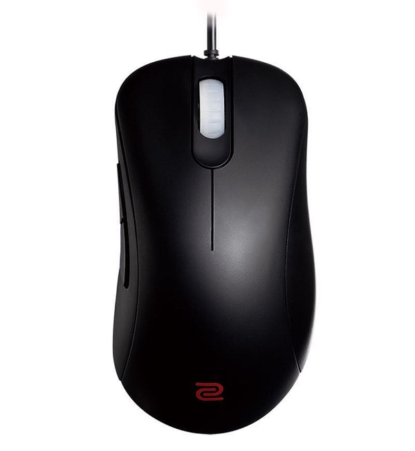 ZOWIE EC1-A 3,200 DPI Optical Mouse