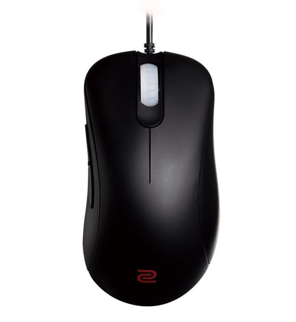 ZOWIE EC2-A 3,200 DPI Optical Mouse