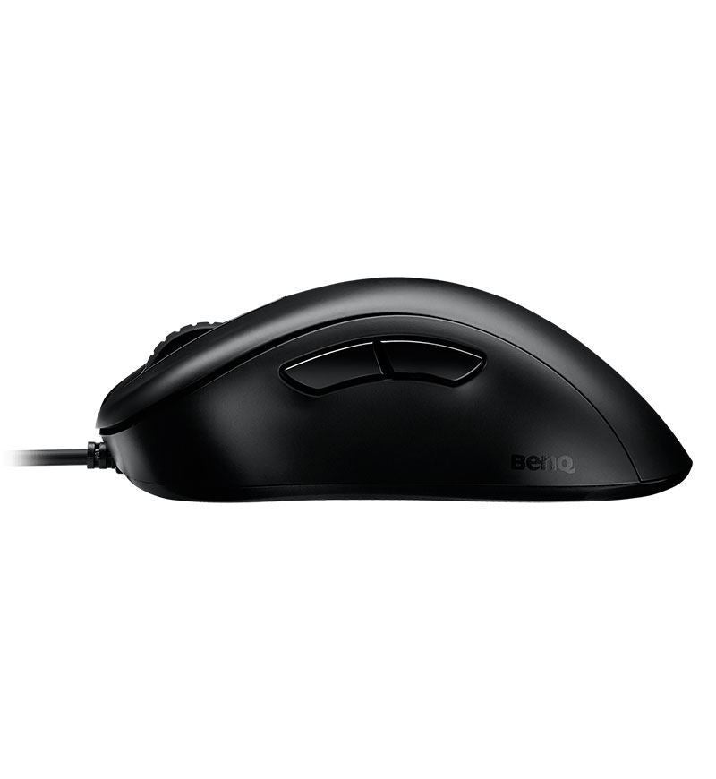 ZOWIE EC2-B 3,200 DPI Optical Mouse
