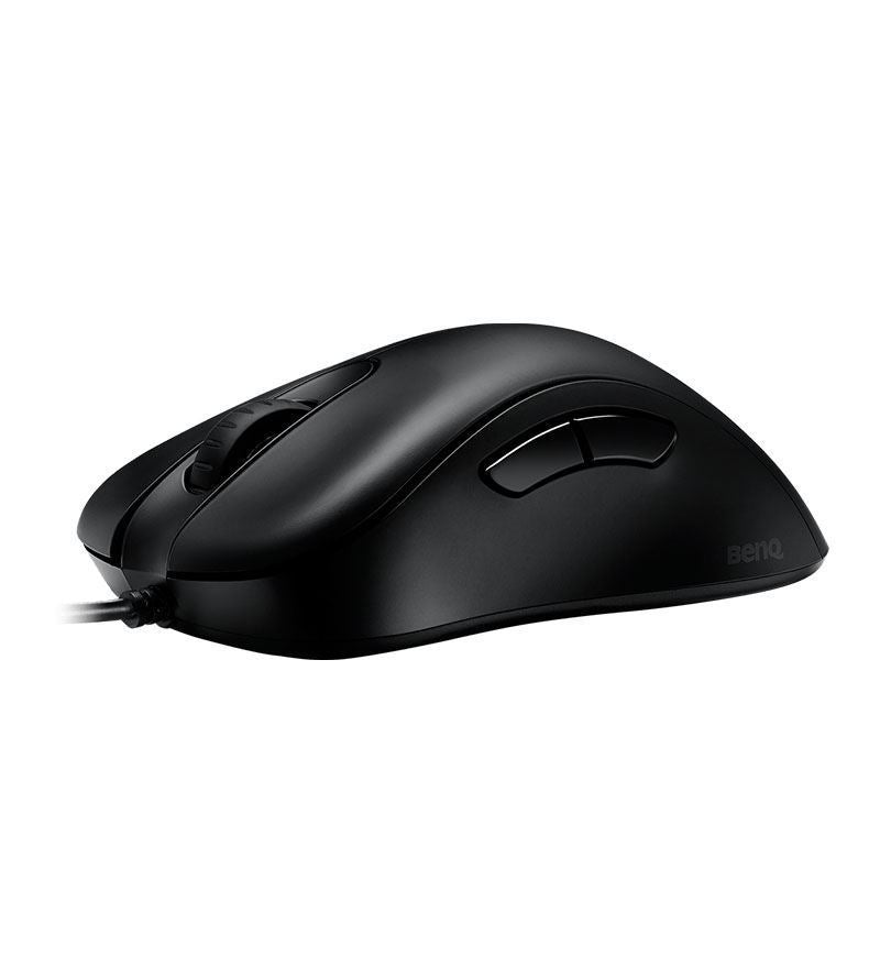 ZOWIE EC1-B 3,200 DPI Optical Mouse