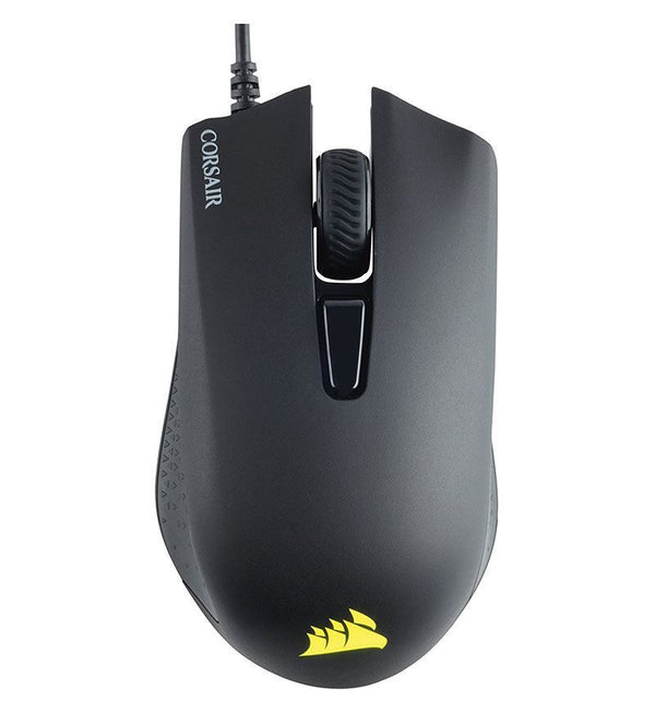 Corsair Gaming Harpoon RGB FPS 6,000 DPI Optical Mouse