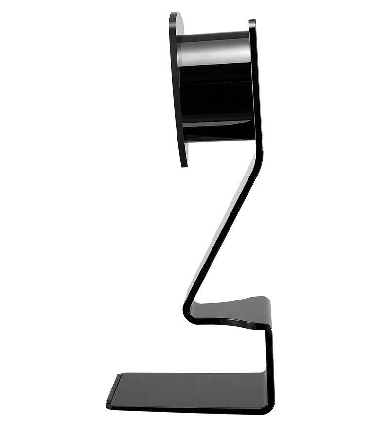 Asus ROG Headset Stand with Kensington Lock