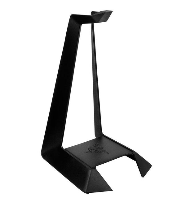 Razer Metal Headset Stand — Black