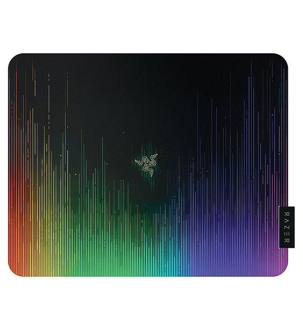 Razer Sphex V2 Mini Flexible Mouse Pad — Small