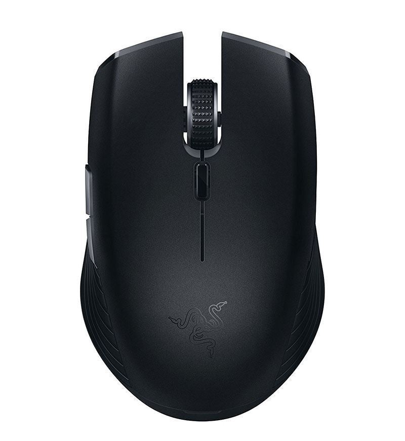 Razer Atheris 7,200 DPI Optical Wireless Mouse