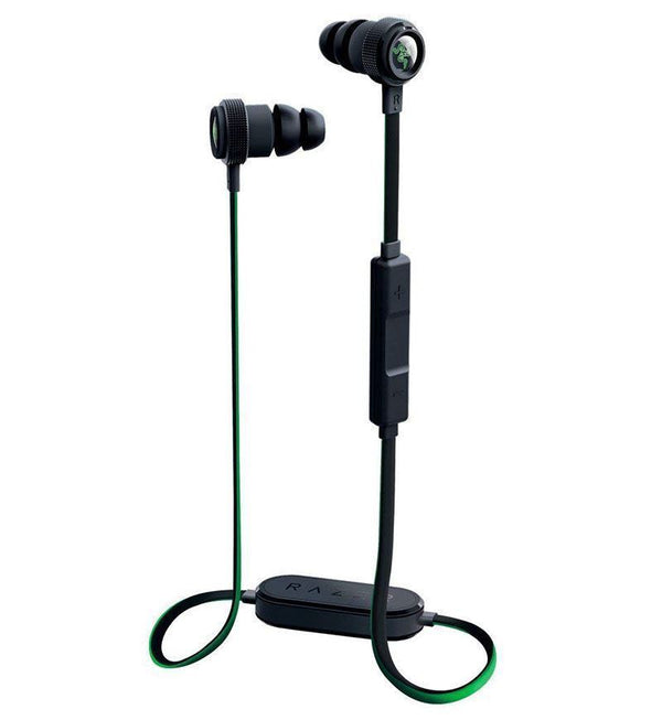 Razer Hammerhead Stereo BT Wireless In-Ear Headphones