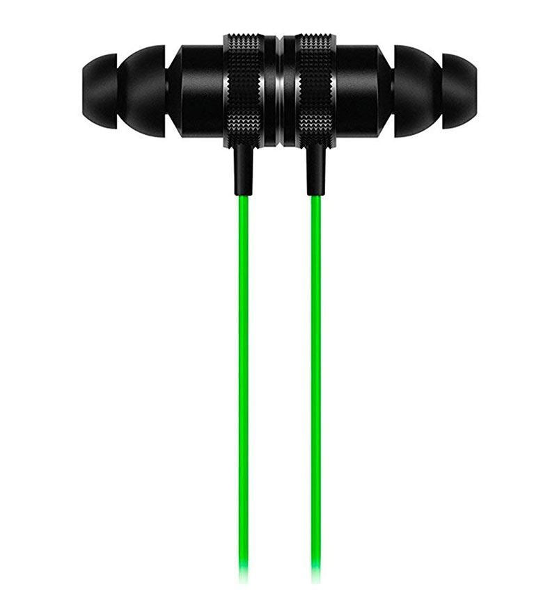 Razer Hammerhead iOS Stereo In-Ear Headphones — Lightning Connector