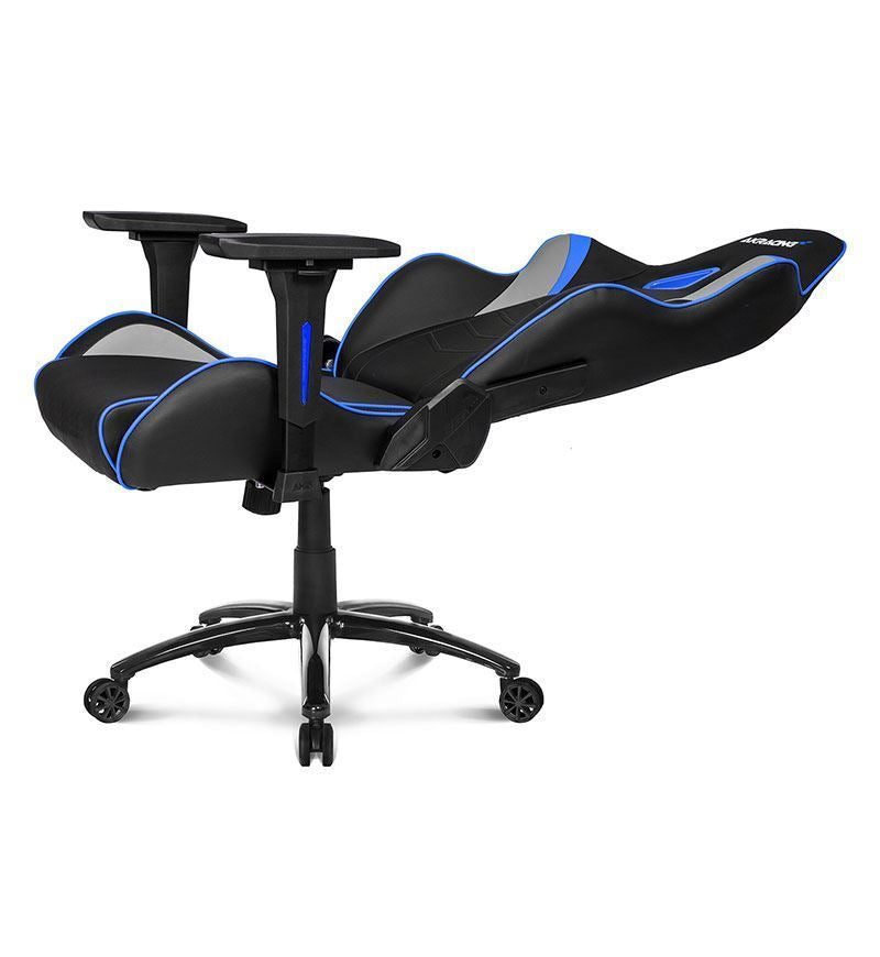 AKRacing Core Series LX Gaming Chair - Blue