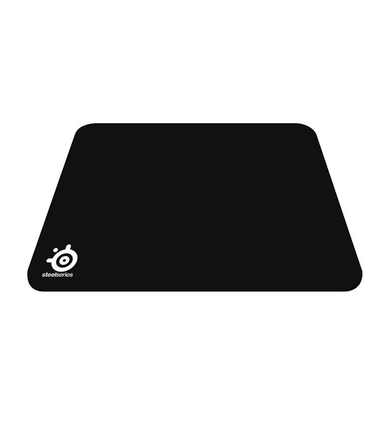 SteelSeries QcK Mass Cloth Mouse Pad — Medium