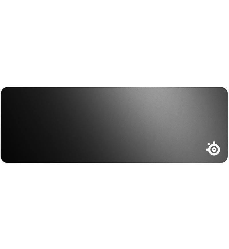 SteelSeries QcK Edge Cloth Mouse Pad — XL