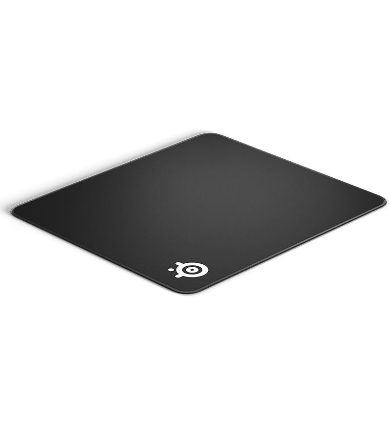SteelSeries QcK Edge Cloth Mouse Pad — Large