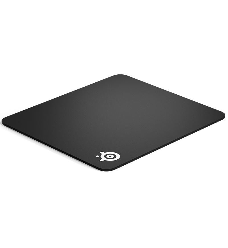 SteelSeries QcK Heavy Cloth Mouse Pad - Large