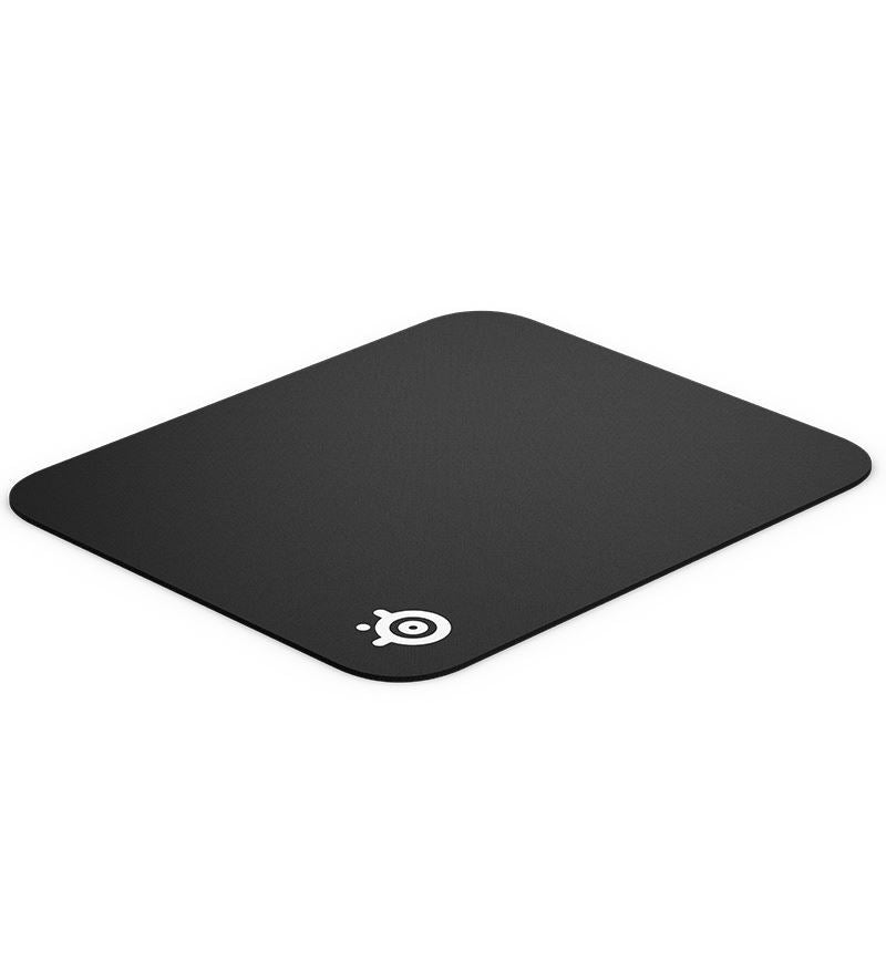 SteelSeries QcK Mini Cloth Mouse Pad — Small