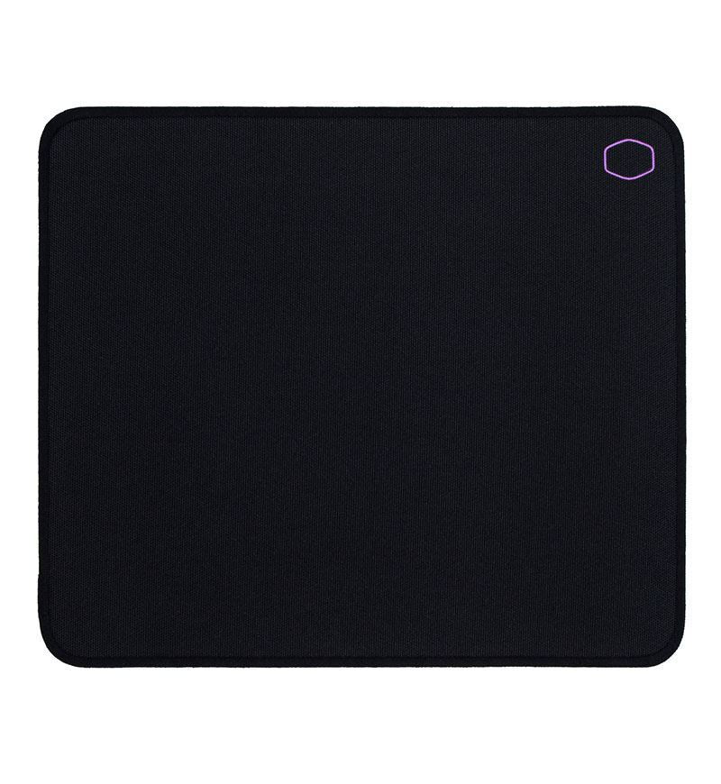 Cooler Master MasterAccessory MP510 Cloth Mouse Pad — Medium