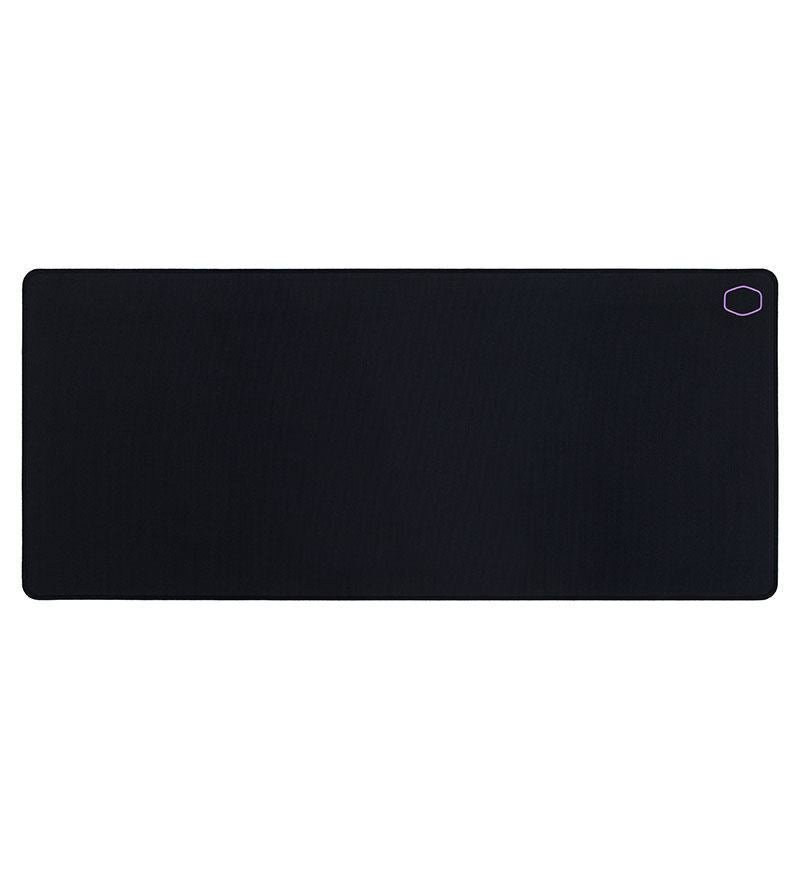 Cooler Master MasterAccessory MP510 XL Hybrid Cloth Mouse Pad