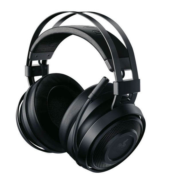 Razer Nari Essential 7.1 Virtual Surround Wireless Headset