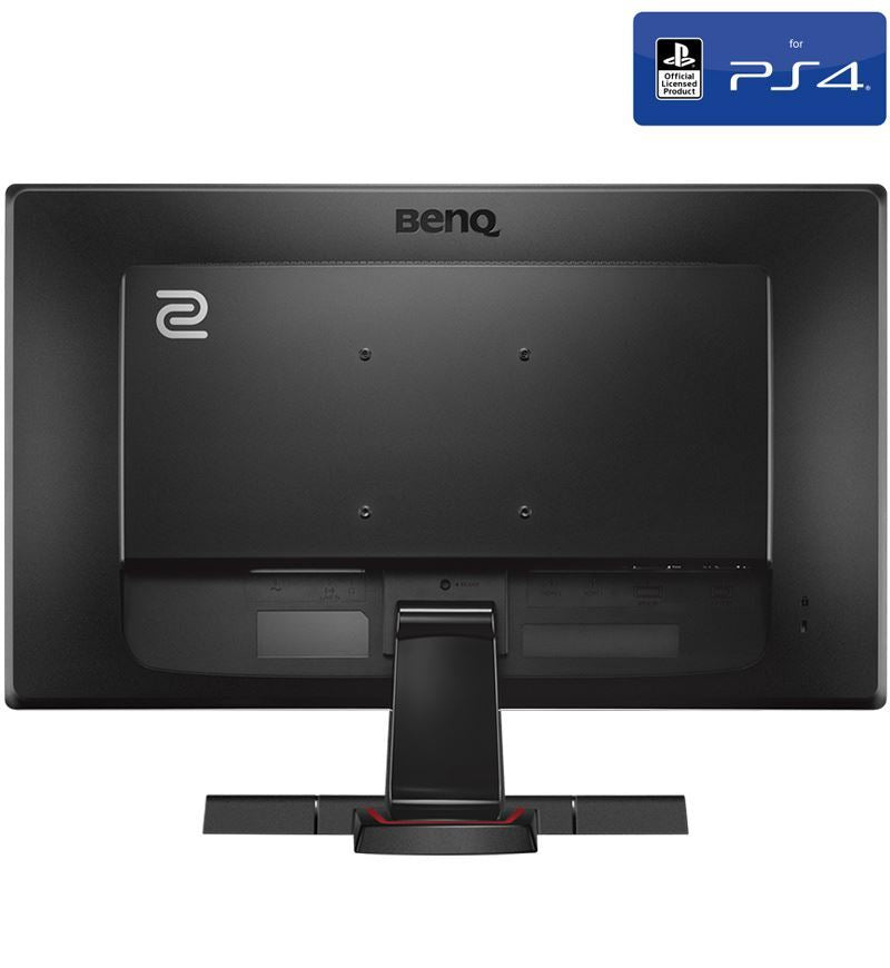 "ZOWIE RL2455S 24"" 75Hz LED 1ms Full HD Console Gaming Monitor"