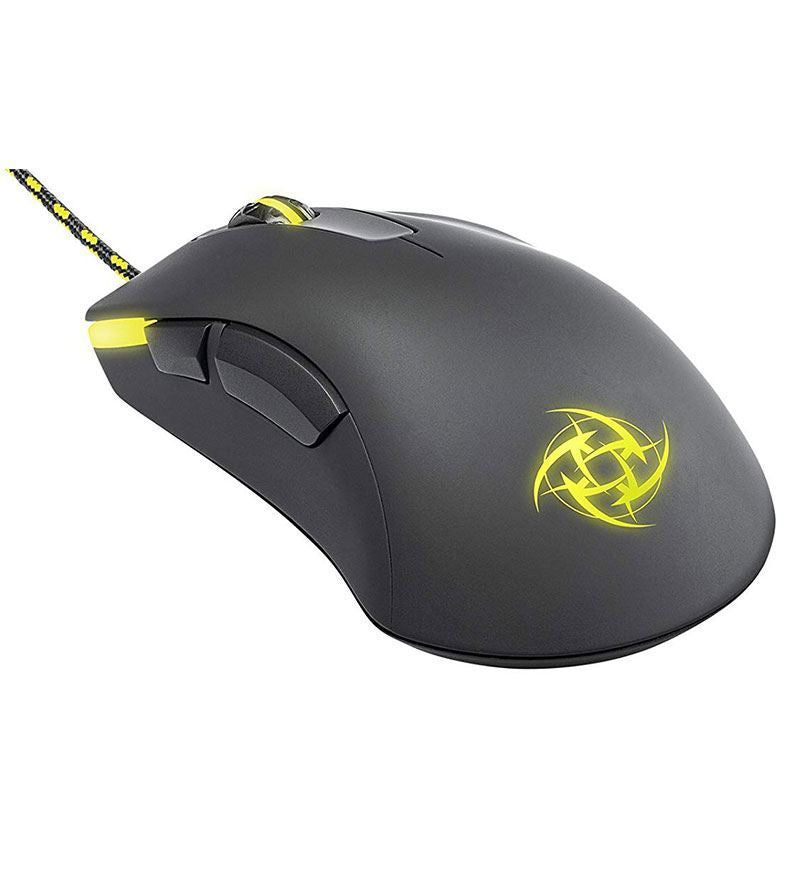 Xtrfy M1 4,000 DPI Optical Mouse — NiP Edition