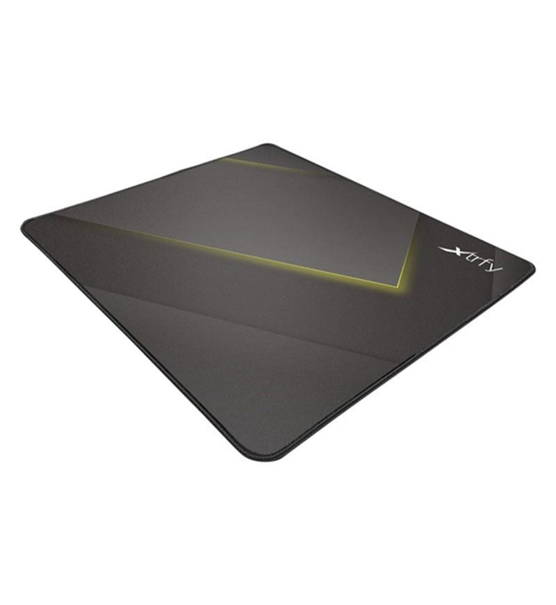 Xtrfy GP1 Cloth Washable Mouse Pad — Medium