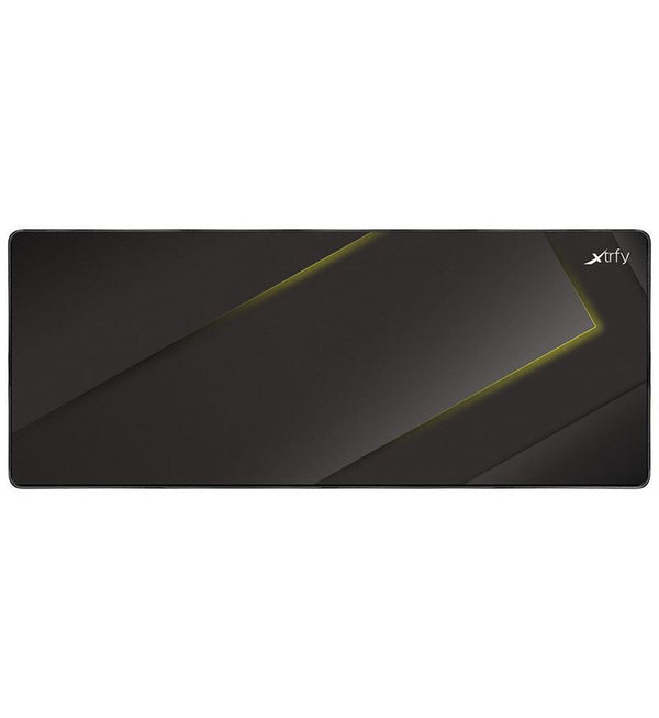 Xtrfy GP1 Cloth Washable Mouse Pad — XL
