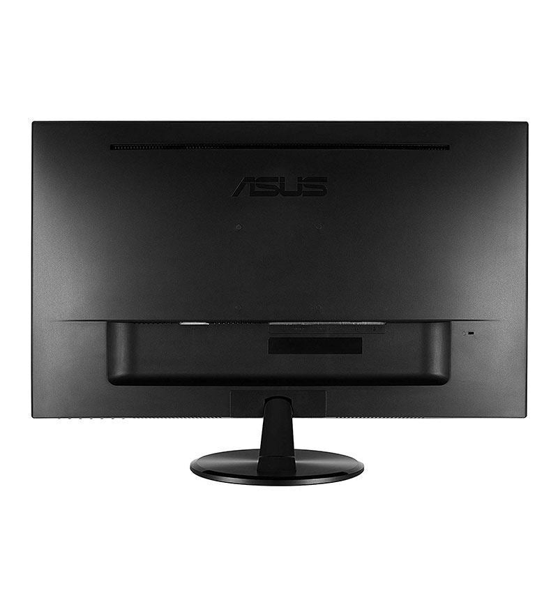 "Asus VP278H 27"" 75Hz 1ms Full HD Gaming Monitor"