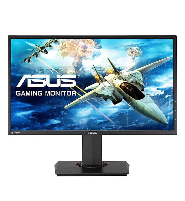 "Asus MG278Q 27"" 144Hz 1ms QHD Monitor w/ G-SYNC/FreeSync"
